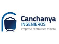 Canchanya